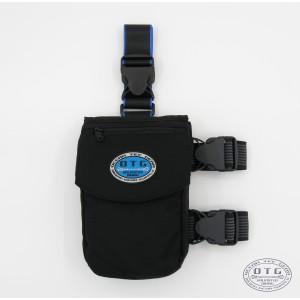 OTG Scuba Diving Anti Slip Thigh Pocket #OG-06N
