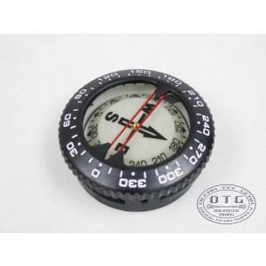 OTG Scuba Diving Navigation Compass Module #OG-95