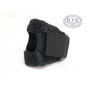 OTG Scuba Dive Light Holder Soft Handmount #OG-05
